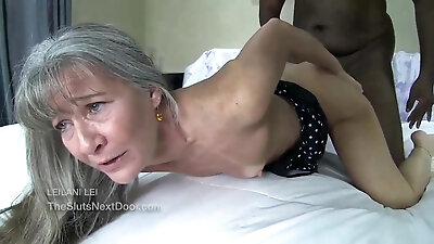 He Checked In And The Hotel Manger Fucked Him