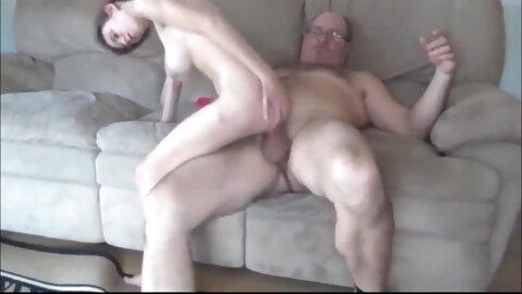Porn voyer Voyeur Tubes